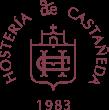 Hosteria de Castañeda